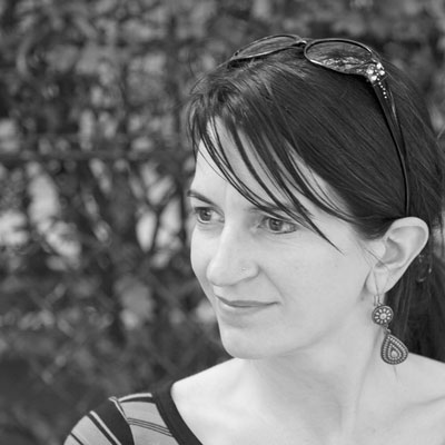 Nicole-Kienzl-sw